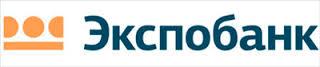 Курсы валют в банках новосибирска